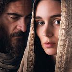 """Heilige """"Maria Magdalena""""! Drei Oscar-Nominees im ersten Trailer"""