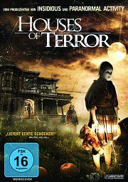 Houses of Terror