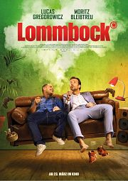 Alle Infos zu Lommbock