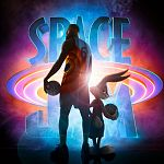 "Teaser für ""Space Jam 2"" & LeBron James mit Universal-Deal (Update)"