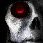 """Äußerst blutrünstiger Trailer zu """"Puppet Master - The Littlest Reich"""""""
