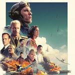 """Luke Evans, Patrick Wilson & mehr in Roland Emmerichs """"Midway"""" (Update)"""