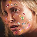 """Neuer """"Tully""""-Trailer bringt Hoffnung für Charlize Theron"""