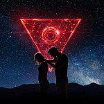 """Hightech-Thriller: """"Tau"""" im ersten, """"Searching"""" im neuen Trailer"""