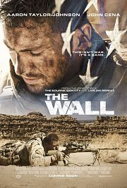 Alle Infos zu The Wall