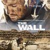 The Wall Kritik