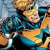 """DC-Superheld in Arbeit: """"Booster Gold"""" wartet auf Warner Bros."""