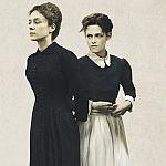 """Echt emotional: Trailer zu """"Lizzie"""" und """"If Beale Street Could Talk"""" (Update)"""