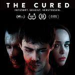 """Originell: """"The Cured""""-Trailer setzt nach der Zombie-Apokalypse an"""