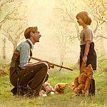 """Zwei Trailer auf einmal: """"Goodbye Christopher Robin"""" und """"Detroit"""""""