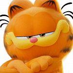 """Holt die Lasagne raus: Regisseur für """"Garfield""""-Animationsfilm"""