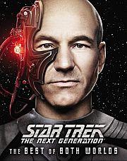 Star Trek - Angriffsziel Erde
