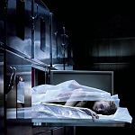 "Horror pur im ersten Trailer zu ""The Possession of Hannah Grace"" (Update)"