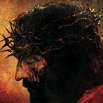 """""""Die Passion Christi 2"""" möglich: Mel Gibson steht auf Auferstehung"""