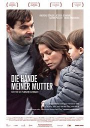 Die Hände meiner Mutter Film-News