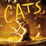 """Zum Schnurren: """"Cats"""" mit Idris Elba, Judi Dench & vielen mehr (Update)"""