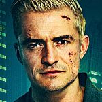 "Orlando Bloom im Action-Modus: Zwei ""S.M.A.R.T. Chase""-Trailer"
