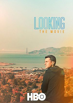 Looking - The Movie