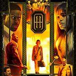 """Verflucht noch eins! Trailer & Charakterposter zu """"Hotel Artemis"""" (Update)"""