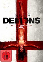 Alle Infos zu Inner Demons