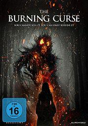 Alle Infos zu The Burning Curse