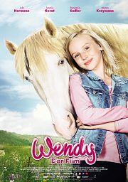 Alle Infos zu Wendy - Der Film