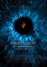 Alle Infos zu The Visit - Eine außerirdische Begegnung