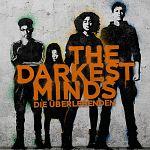 The Darkest Minds - Die Überlebenden Kritik