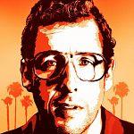 Netflix-Trailer: Adam Sandler zum Dritten, Elijah Wood spielt Gesetz