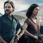 """Trailer zu """"7 Days in Entebbe"""": Daniel Brühl kapert ein Flugzeug"""