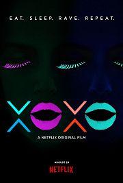 Alle Infos zu XOXO