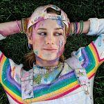 """Eine MCU-Koproduktion: Trailer zu Brie Larsons """"Unicorn Store"""""""
