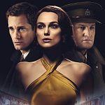 "Erster ""The Aftermath""-Trailer"": Keira Knightley im Niemandsland"