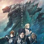 "Gut gebrüllt: ""Godzilla - Planet of the Monsters"" im finalen Trailer"
