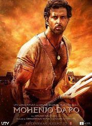 Mohenjo Daro Film-News