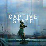 Captive State Kritik
