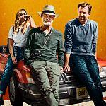 """Schnell noch entwickelt: """"Kodachrome""""-Trailer entführt auf Roadtrip"""