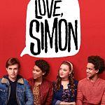 Love, Simon Kritik