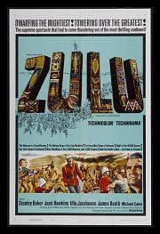 Alle Infos zu Zulu