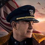 Zweiter Weltkrieg ruft: Tom Hanks & Amblin mit neuen Projekten