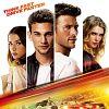 """Scott Eastwood bleibt fast & furious: Im ersten """"Overdrive""""-Trailer"""