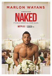 Naked Film-News