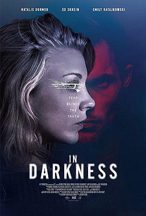 Alle Infos zu In Darkness