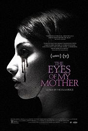 Alle Infos zu The Eyes of My Mother