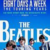 The Beatles: Eight Days a Week - The Touring Years Kritik