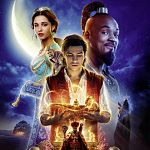 """Aladdin"" erhält Makeover von ""Game of Thrones""-Autorin"