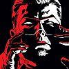 """Wilder Superhelden-Comic """"Incognito"""" nähert sich Verfilmung"""