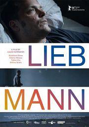Alle Infos zu Liebmann
