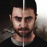 """Daniel Radcliffe schmuggelt Drogen im """"Beast of Burden""""-Trailer"""