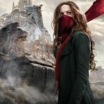 "Peter Jackson lotst Lang, Weaving und andere zu ""Mortal Engines"""